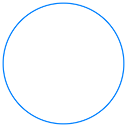 travailleur - echelle