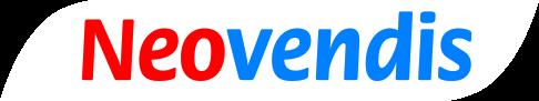 Neovendis