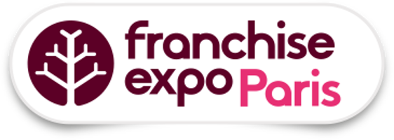 Ximiti will be exhibited at the Paris Porte de Versailles franchise show