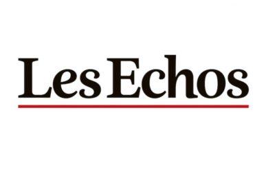 Neovendis veut ouvrir 50 supérettes automatiques en trois ans